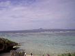 沖縄修学旅行の旅写真47