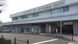 中津川駅②