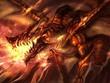 赤き神龍のルビー
