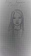 Alice Fransen(Meena)