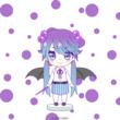 夢幻少女2