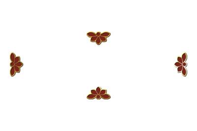 【英雄学園】カード風素材15(コメント部品)