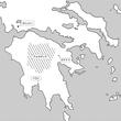 転生ヘラ17-2地図カリュドン