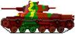 チハ中戦車1
