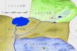 8章9章関連地図2
