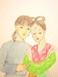 恋の土鈴 4