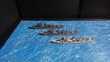 カノン級護衛駆逐艦