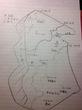 ラズビーンズ地図