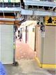 沖縄修学旅行の旅写真53