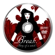 Break -The story of a witch.-