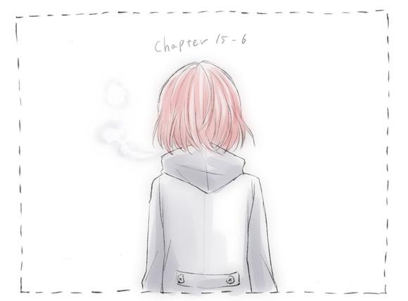 chapter15-7記載あらすじ