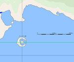 オノゴロ島(マギクラフトマイスター地図)