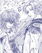 挿絵6【兄弟の対峙】