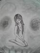 ぼくらの町ミステリーロードーチョコ少女の亡霊