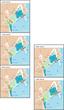 4-④の解説d用地図3