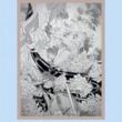 tess  28 改 「夢で視た花」