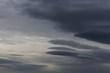 曇りのち雨5