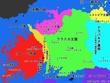 覇竜の力を継いだ凡人は異世界制覇と何を目指す?地図