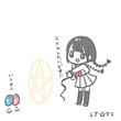 レアクラファンアート(wawawa様から)