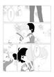 スペカノ漫画2
