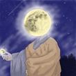 【TTF2】月の尼