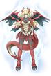 ドラゴンズゲート~Dragons gate~