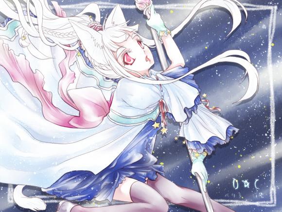 【線×色Ⅲ】線画(べり子さまの線画)