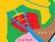 ロワーヌ地図002