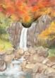 191122  滝