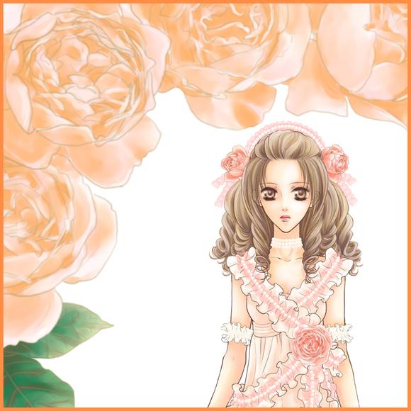 白珠姫.3(彩色)