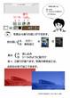 コミック工房電子文具活用術69