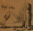 Edy's duties (大)