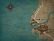 水の都アトランティエ(ドラゴンさんのお肉をたべたい)
