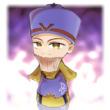パラリラヌス (Ryu様・画)