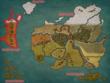 ルベルンダ島
