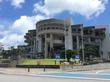 うるま市役所(西棟)