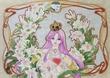 FA エリー王女4