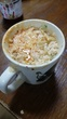 カップヌードル茶碗蒸しを作ろうとした結果