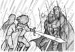 2.第27章 最後の戦い2