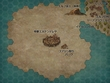 ケモミミ添乗員さん - 地図二章