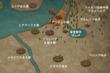 異世界国作り4-3地図