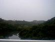 沖縄修学旅行の旅写真31