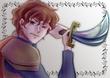 剣と魔法のファンタジー【剣】