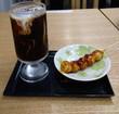 写真集【イシルさん家の食卓『23食目』】
