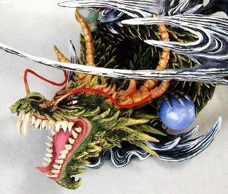 ホーク軍団_ドラゴン2