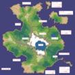 大陸マップ2