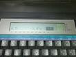 HW-620JS