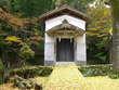 神社 仏閣