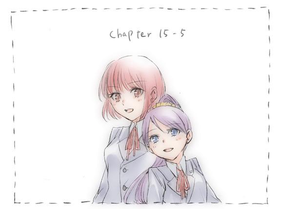 chapter15-6記載あらすじ