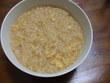 食べ物エッセイ『Kobitoのお料理勉強帖』の第34回の写真